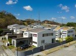 barrio-alto-septiembre-2019 (2)