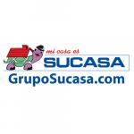 Grupo Sucasa Ventas