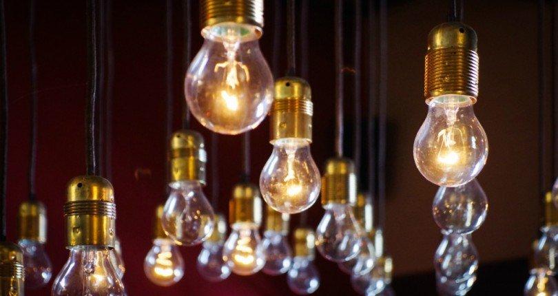 Cuatro recomendaciones eléctricas para tu hogar