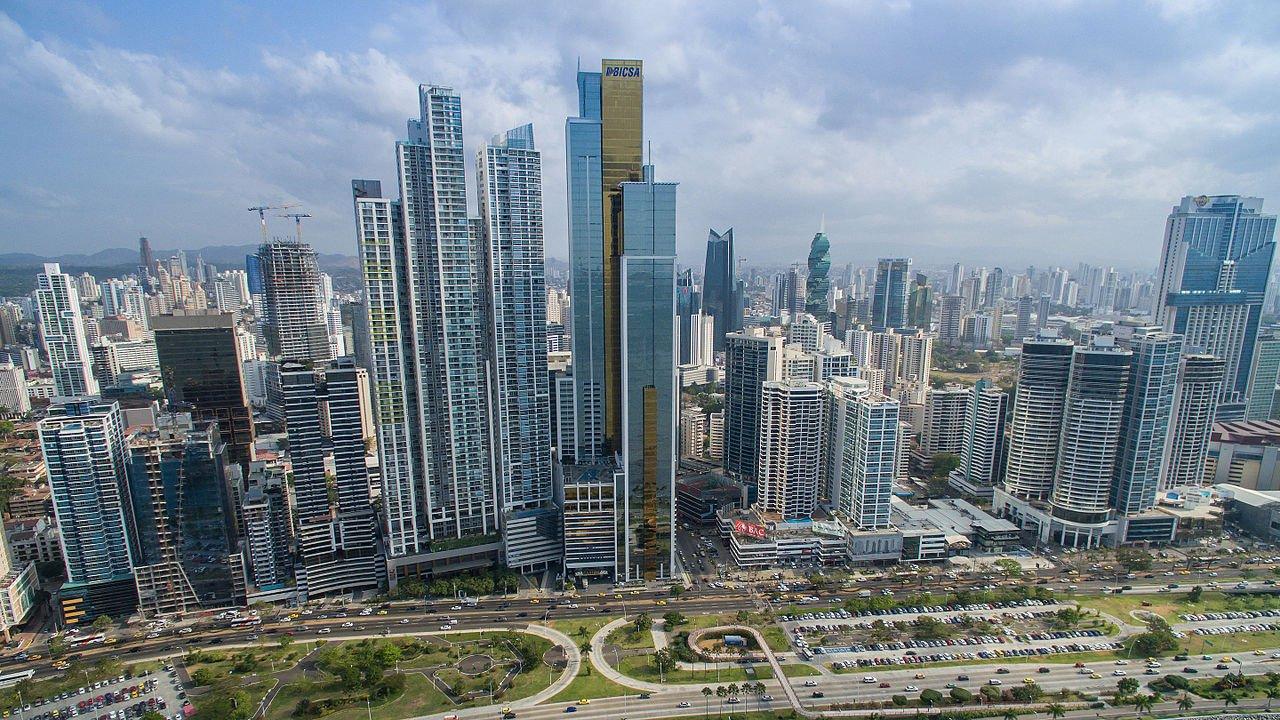 Sí, es hora de comprar vivienda en Panamá