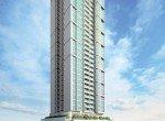 apartamentos-asia-metro-por-metro-1