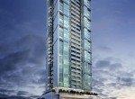 apartamentos-asia-metro-por-metro-4