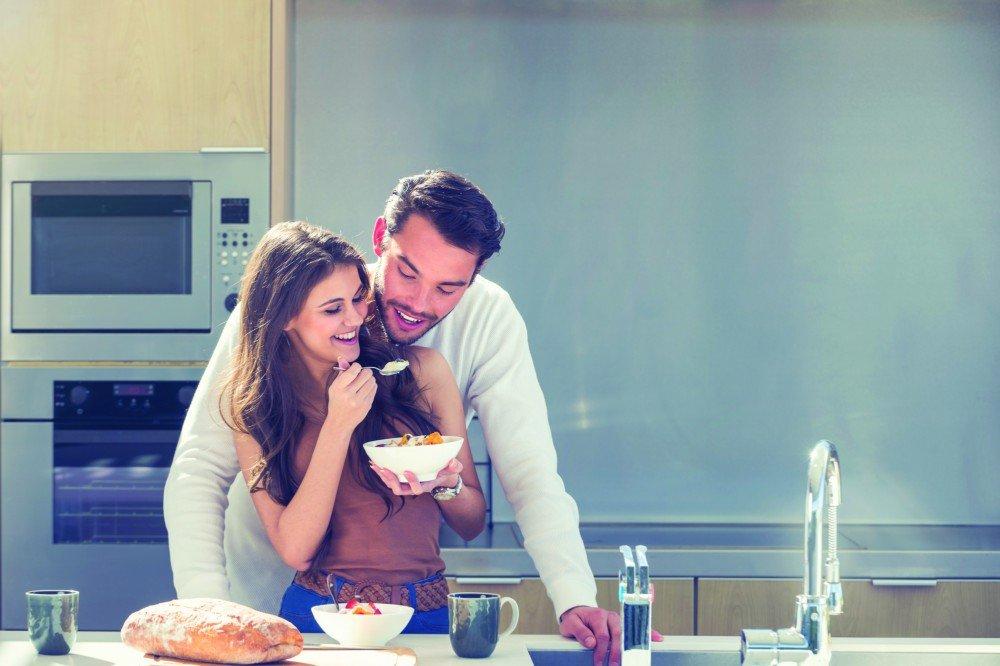 Quiz: Todos tienen un tipo de hogar que va con su personalidad – aquí esta la tuya