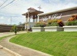 entrada villa real panama