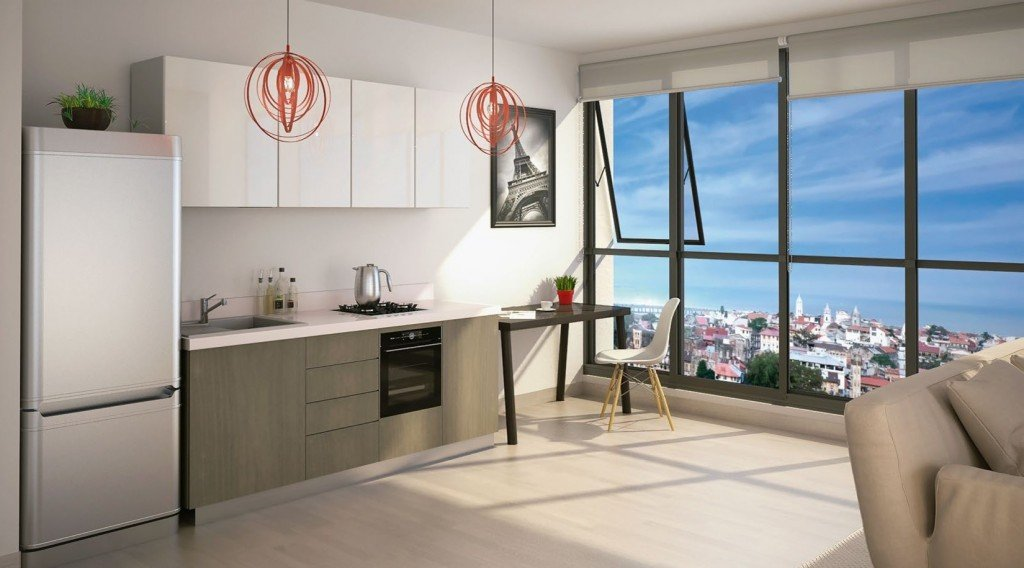 cocina-cascoview-metropormetro