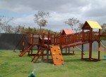 villa-real-la-chorrera-parque-infantil