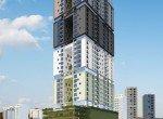 apartamentos-oasity