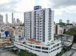 apartamentos-park-city