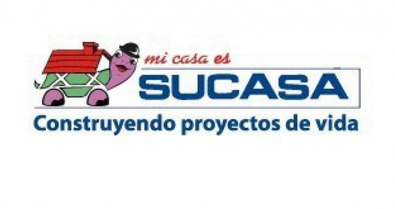 Grupo Sucasa