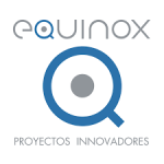 Grupo Equinox