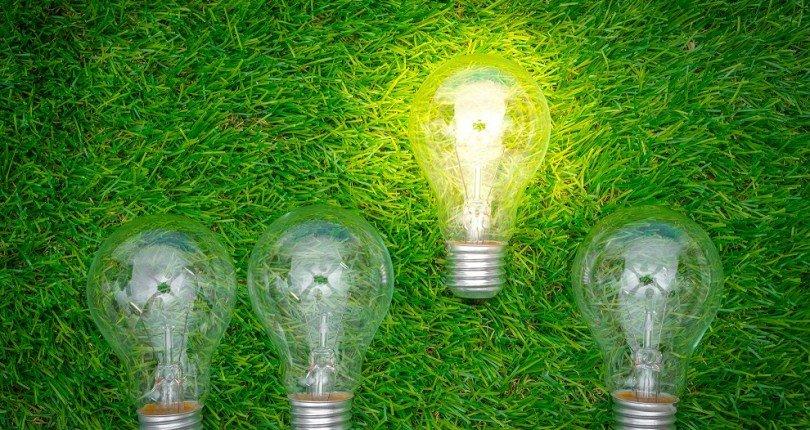 Quiz: ¿Sabes si estás gastando energía? Sigue los pasos y descubre cómo ahorrar.