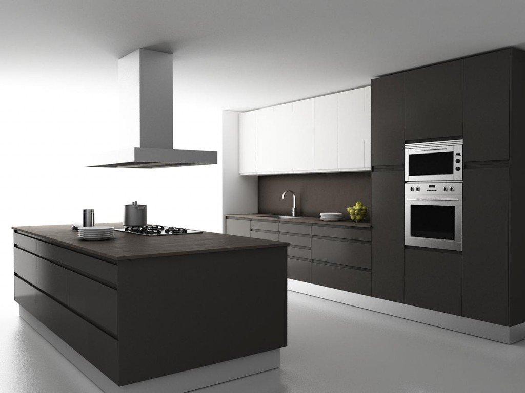 Fantástico Dirección Cocina Como Por Vastu Inspiración - Ideas de ...