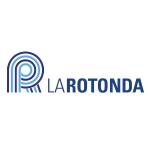 La Rotonda Ludac Holdings Corp.
