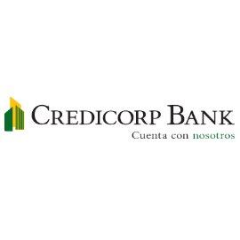Credicorp Bank