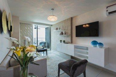 Apartamentos Victoria Royale