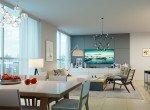 apartamento-bonavista (10)