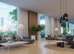 apartamento-bonavista (11)