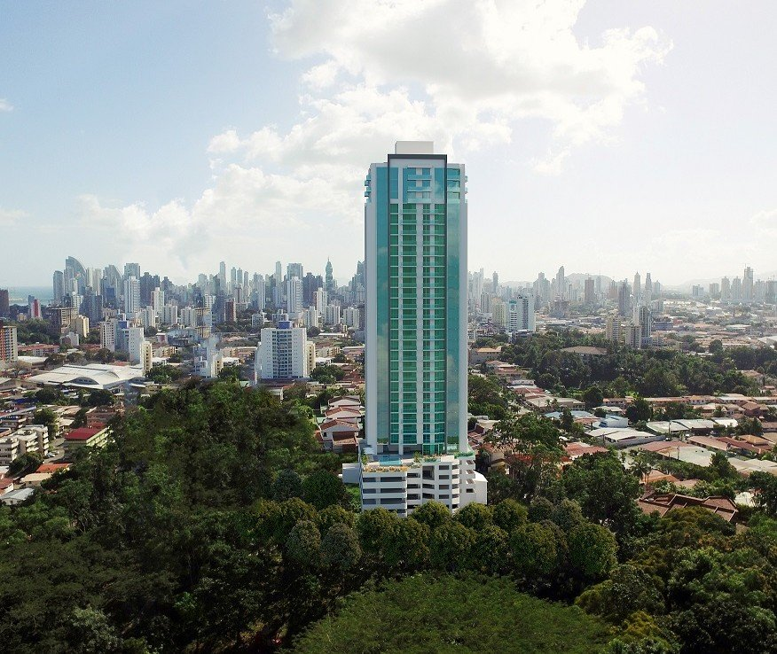 apartamentos bonavista