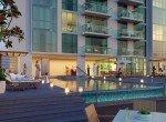 apartamento-bonavista (6)
