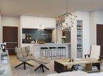 apartamento-bonavista (9)