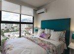 apartamento-vista-verde (4)