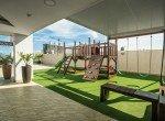 apartamento-vista-verde (5)
