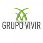 Grupo Vivir
