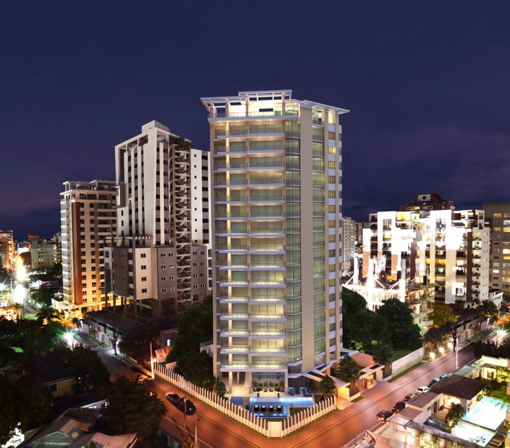 Xeliter Corp. inicia operaciones en Panamá