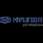 logo-cuadrado-hyundai