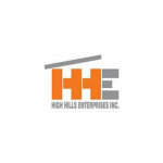 High Hills Enterprises Inc.