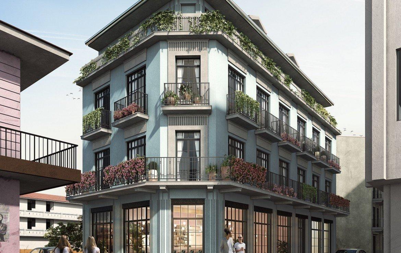 Casa Quijano