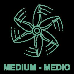 CFM-MEDIUM