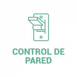 abanico-control-pared