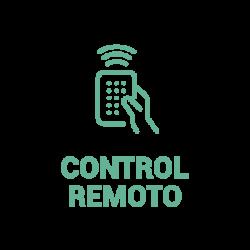 abanico-control-remoto