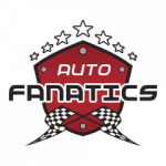 logo-auto-fanatics-feria-virtual