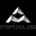 logo-maxus-feria-virtual