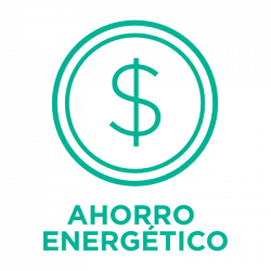 bombillos-led-ahorro-energetico