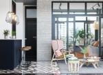 10. garden apartment_Easy-Resize.com