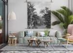 11. Garden apartment living room_Easy-Resize.com