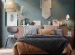 12. garden apartment -bedroom_Easy-Resize.com