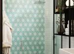 13. baño Garden Apartment_Easy-Resize.com