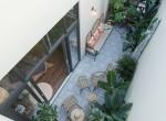 15. garden apartment - patio_Easy-Resize.com (2)