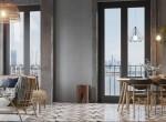 6. Ocean view apartment 1_Easy-Resize.com