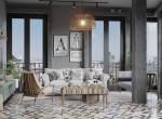 7. ocean view apartment living room_Easy-Resize.com