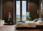 9. Ocean view apartment bedroom 1_Easy-Resize.com