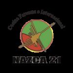 logo-nazca-21