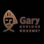 Gary_Logos-01