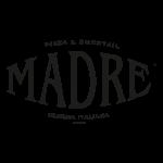 LogoMadre1
