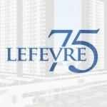 Lefevre 75