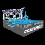 veraguas pool (2)